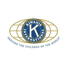 Kiwanis Club of West Alexandria