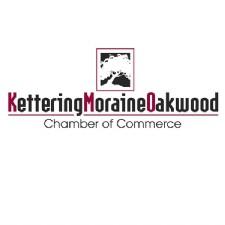 Kettering Moraine Oakwood Chamber of Commerce