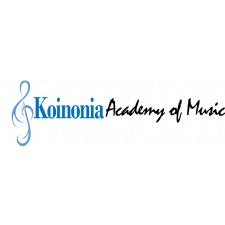 Koinonia Academy of Music
