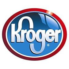 Kroger Austin Landing