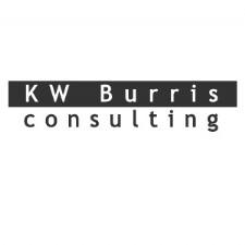 KW Burris Consulting, LLC