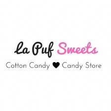 La Puf Sweets