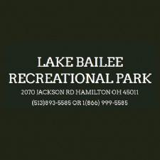 Lake Bailee Recreational Park & Gun Range