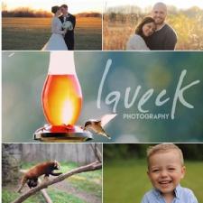 Laveck Photography