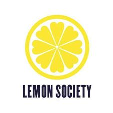Lemon Society of Dayton