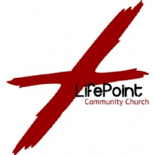 LifePoint Community Church