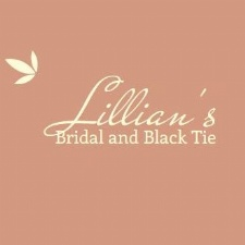 Lillian's Bridal