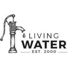 Living Water Dayton