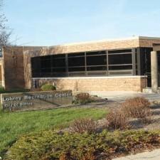 Lohrey Recreation Center