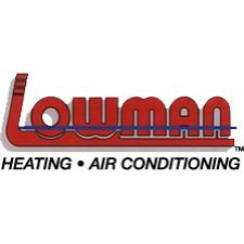 Lowman Heating & Air