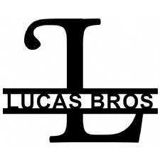 Lucas Bros Farms
