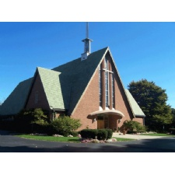 Lutheran Church of Our Savior