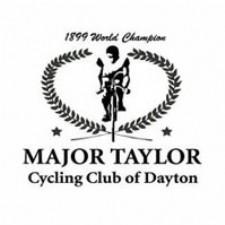 Major Taylor Cycling Club of Dayton