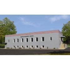 Mangan Banquet Center