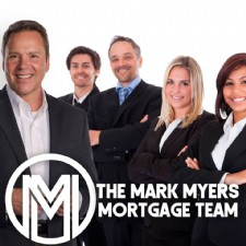 The Mark Myers Mortgage Team at Union Savings Bank