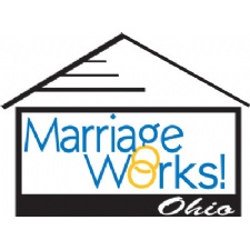 Marriage Works! Ohio