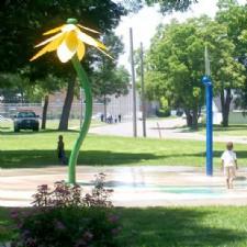 McIntosh Park