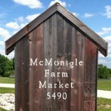 McMonigle Farm