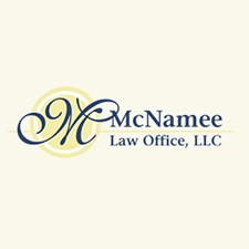 McNamee Law Office, LLC