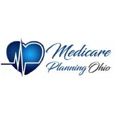 Medicare Planning Ohio