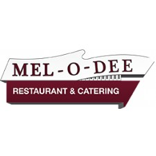 Mel-O-Dee