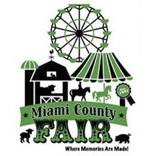 Miami County Fairgrounds