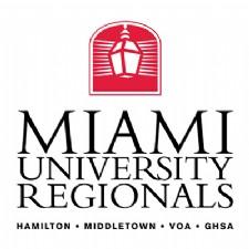 Miami University Middletown