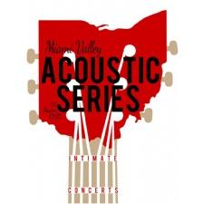 Miami Valley Acoustic Series
