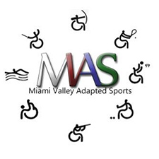 Miami Valley Adapted Sports