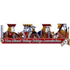 Miami Valley Bridge Association