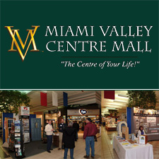 Miami Valley Centre Mall