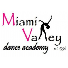 Miami Valley Dance Academy