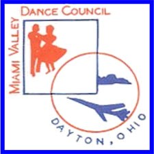 Miami Valley Dance Council