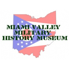 Miami Valley Military History Museum