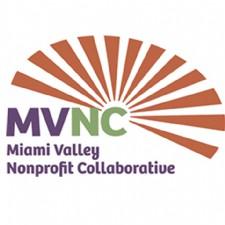 Miami Valley Nonprofit Collaborative