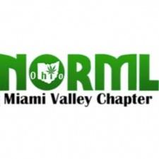 Miami Valley NORML