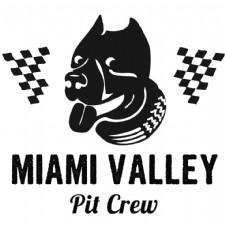 Miami Valley Pit Crew
