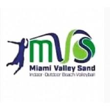 Miami Valley Sand