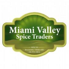 Miami Valley Spice Traders