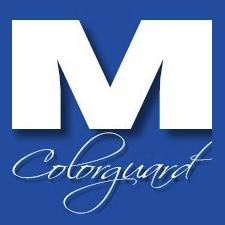 Miamisburg Color Guard