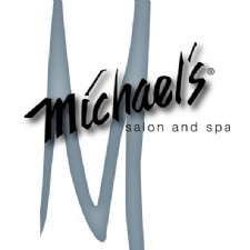 Michael's Salon & Spa