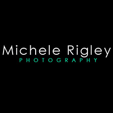Michele Rigley Photography