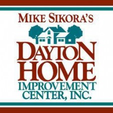 Mike Sikora's Dayton Home Improvement Center