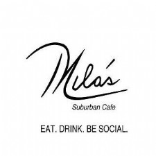 Mila's Suburban Cafe