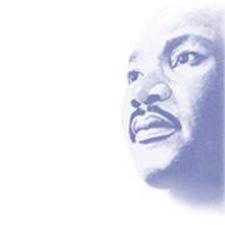 MLK Dayton