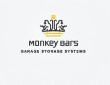 Monkey Bars of Miami Valley