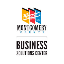 Montgomery County Business Solutions Center