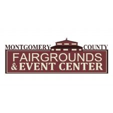 Montgomery County Fairgrounds