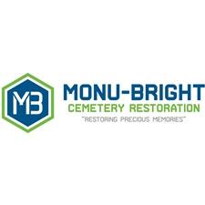 Monu-Bright LLC