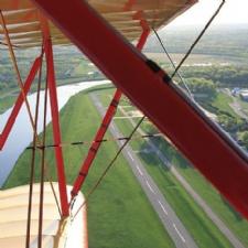 Moraine Airpark